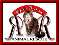 Rude Ranch Animal Rescue