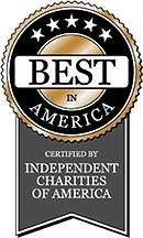 America's Best Charity