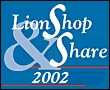 Lion Shop & Share
